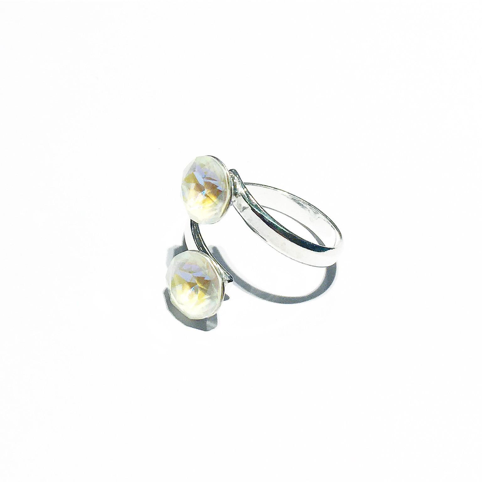 Пръстен - Opal Shine